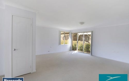 15/359 Narellan Road, Currans Hill NSW 2567