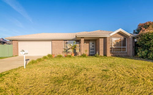 1 Florence Close, Mudgee NSW