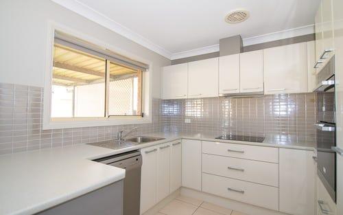 167 Denison Street, Mudgee NSW 2850