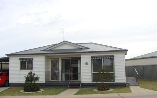 73 Swan Boulevard Cobb Haven, Moama NSW 2731