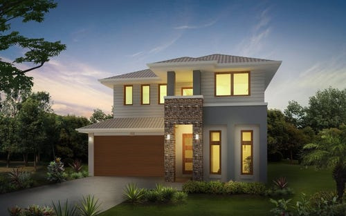 Lot 236 Elara, Marsden Park NSW 2765