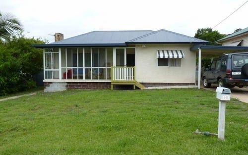 90 McKenzie Street, Lismore NSW