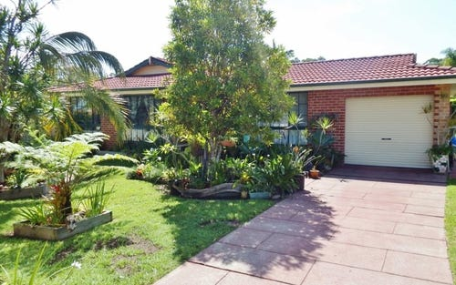 301 Gregory Street, South West Rocks NSW 2431