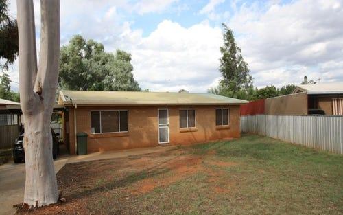 16 WITTAGOONA STREET, Cobar NSW 2835