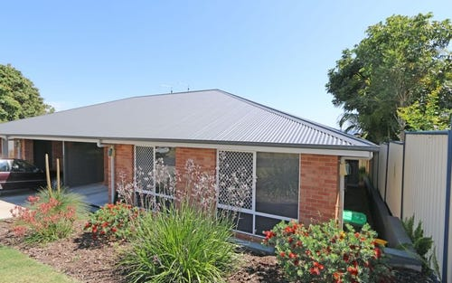 Unit 2/1 McMillan Lane, Maclean NSW 2463