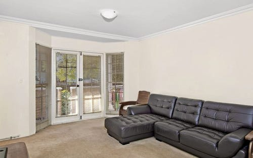 Unit 3/20 Bridge Street, Epping NSW