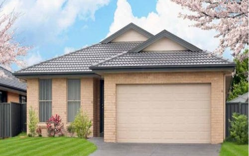 Address available on request, Cessnock NSW 2325