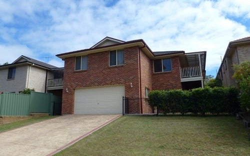 31 Scobie Street, Fletcher NSW