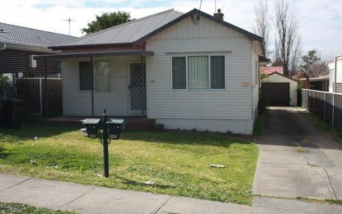 141 Excelsior Street, Merrylands NSW