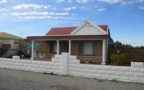 153 Piper Street, Broken Hill NSW 2880