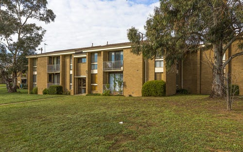 10/9 Keith Street, Canberra ACT