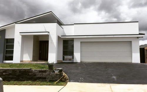 108 Skaife Street, Oran Park NSW
