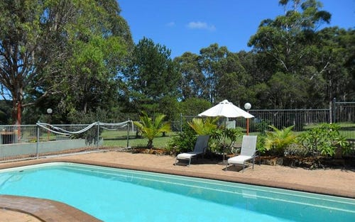 1807 Coomba Rd, Coomba Bay NSW 2428