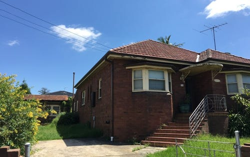 24 Robilliard Street, Mays Hill NSW