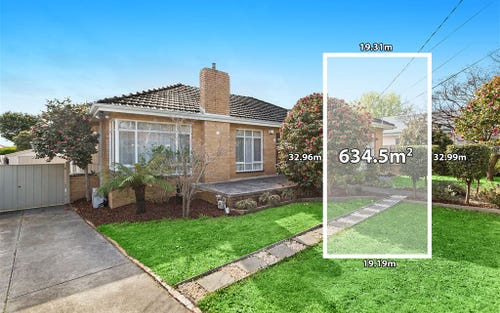 10 Vermont St, Blackburn South VIC 3130