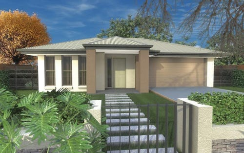 Lot 89 Eagle Avenue, Ferngrove, Ballina NSW 2478