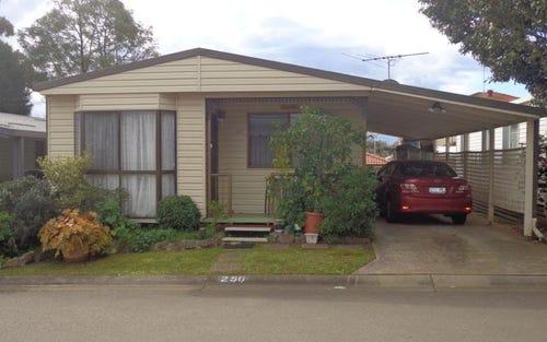 256/30 Majestic Drive, Stanhope Gardens NSW 2768