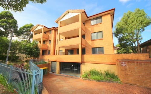 1/47 Cairds Avenue, Bankstown NSW 2200