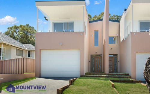 61 Manahan Street, Condell Park NSW 2200