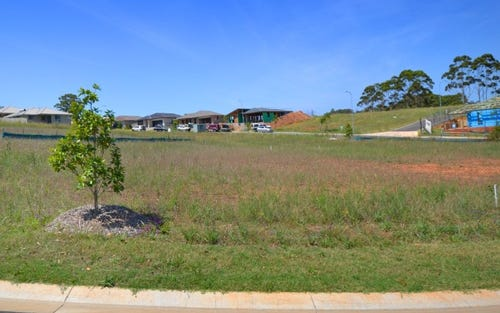 Lot 30 Protea Place, Port Macquarie NSW 2444