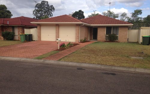 0 Kingsley Close, South Windsor NSW
