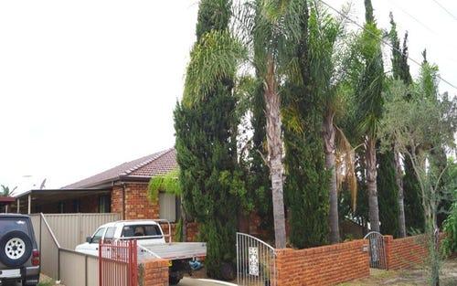 19 Bamfield Ave, Yagoona NSW 2199