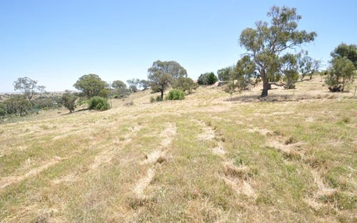 Lot 196 Tathra Road, Junee NSW 2663