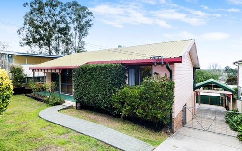 18 Copeland Road, Wilberforce NSW 2756