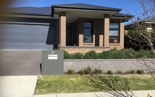 27 Yellena Rd, Fletcher NSW
