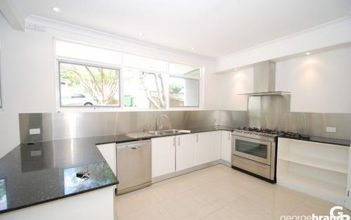47 Orana Street, Green Point NSW