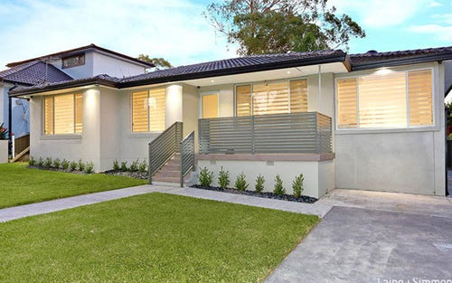 19 Eldridge Road, Greystanes NSW 2145