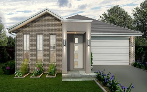 140 Birdwood Street, Harvest Estate, East Maitland NSW 2323