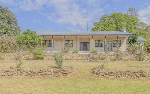 121 Bennett Springs Road, Cowra NSW 2794