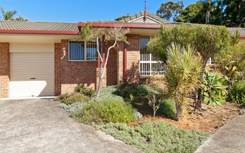 4/30 Verbena Avenue, Port Macquarie NSW 2444