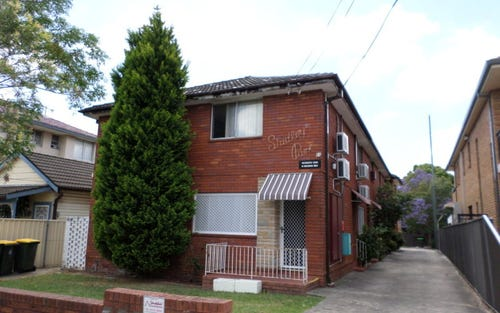3/64 Taylor Street, Lakemba NSW