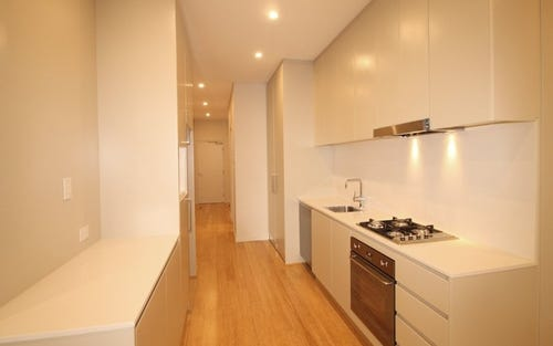 101/161 Victoria Road, Gladesville NSW