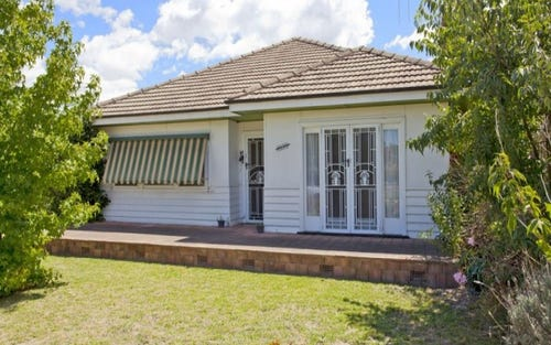 1039 Corella Street, North Albury NSW 2640