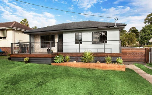 12 Cornwall Road, Dapto NSW 2530