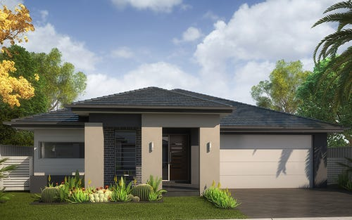 Lot 6340 Prospect Avenue, Glenmore Park NSW 2745