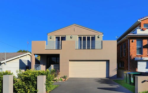 5 Oceana Street, Dee Why NSW