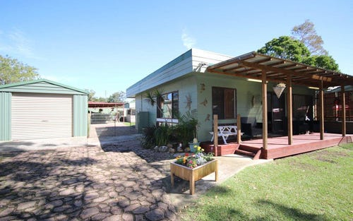 112 The Wool Road, Sanctuary Point NSW 2540