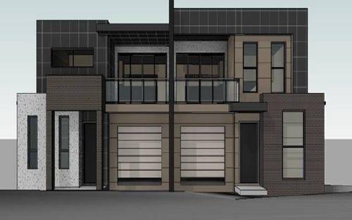 52 Robert Street, Telopea NSW 2117