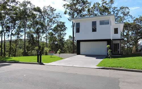 59 First Ridge Rd, Smiths Lake NSW 2428