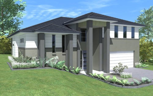 Lot 74 Kings Estate, Terrigal NSW 2260