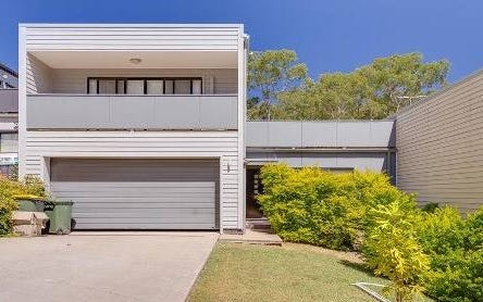 12/37 Laycock Street, Carey Bay NSW