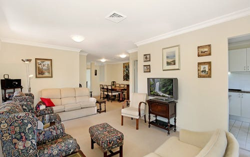 14/242-246 Longueville Road, Lane Cove NSW