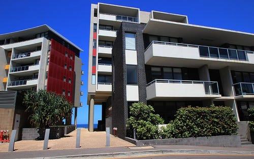 E101/1 Moroney Avenue, Newcastle East NSW