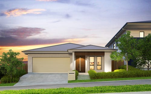 Lot 1035 7 Downing Way, Gledswood Hills NSW 2557