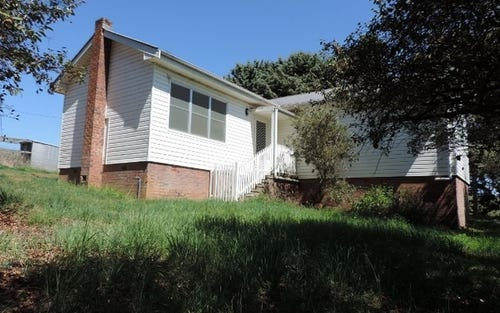2/2200 2/2200 'Thuralilly' Captains Flat Road, Captains Flat NSW