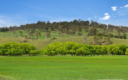 Lot 21, 22-30 Tombs Road, Armidale NSW 2350